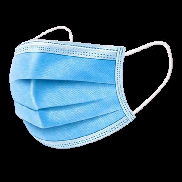 storitve-korez-izdelki-troslojna-higienska-maska-50-kos